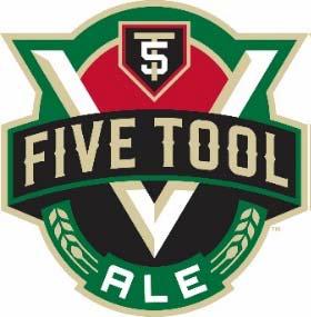 beer & baseball