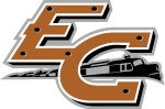 Image result for EAU CLAIRE EXPRESS LOGO